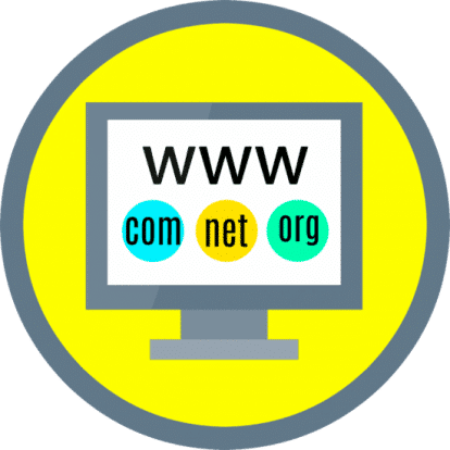 web hosting and seo images